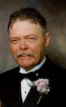 John Wilbur Mobley Jr  Obituary - Visitation & Funeral